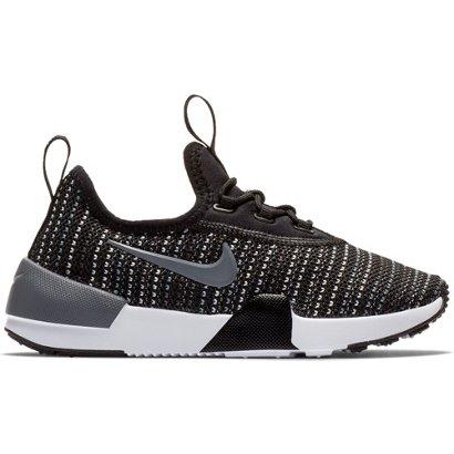 586149e4a2 ... Nike Preschool Girls' Ashin Modern SE Running Shoes. Girls' Running  Shoes. Hover/Click to enlarge