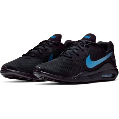 new styles 69208 9812f Nike Men s Air Max Oketo Shoes