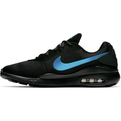 new styles 9928d 82c6c Nike Men s Air Max Oketo Shoes