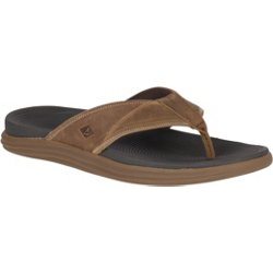 Men's Regatta Flip-Flops