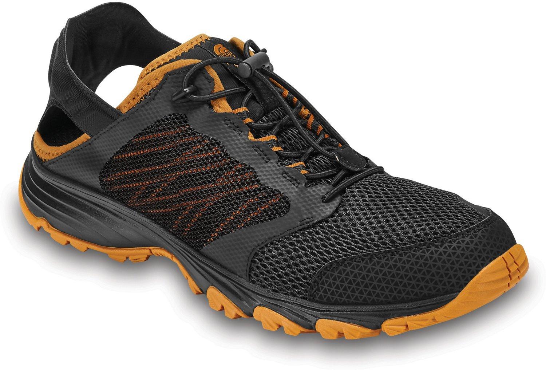 100% autentyczny najlepsze trampki tania wyprzedaż usa The North Face Men's Litewave Amphibious II Shoes