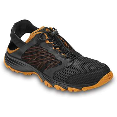 de88ae2c8 The North Face Shoes | Academy