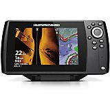 Humminbird HELIX 7 CHIRP MEGA SI GPS G3 Fish Finder