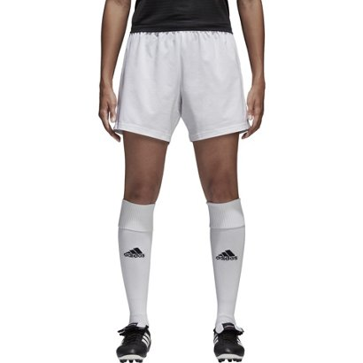 59dcefa92 ... Condivo 18 Soccer Shorts. Women s Shorts. Hover Click to enlarge