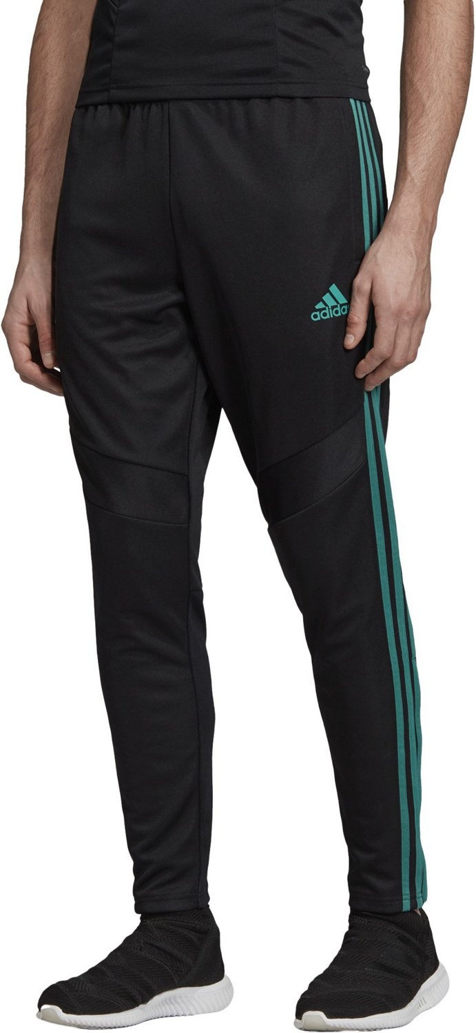 f48bfd7ae Display product reviews for adidas Men s Tiro 19 Training Pants
