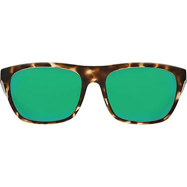 8fa00d8000fd Costa Del Mar Cheeca Sunglasses | Academy