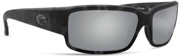 b5f126c5f915d Costa Del Mar Ocearch Caballito Sunglasses