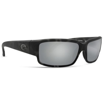 dc442a21df33c ... Costa Del Mar Ocearch Caballito Sunglasses. Sunglasses. Hover Click to  enlarge