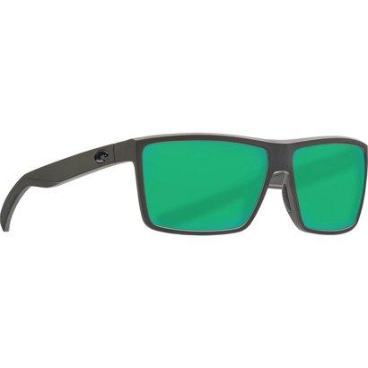 dbe08a168e Costa Del Mar Riconcito Sunglasses