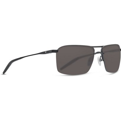 6ea171ae09 Costa Del Mar Skimmer Sunglasses