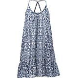 6331ff2e74 Women's Swim Ruffle Cover-Up Dress. Hot Deal. Quick View. Porto Cruz