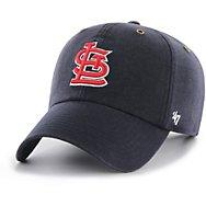 St. Louis Cardinals Hats