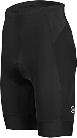 Men's Arrow Padded Cycling Shorts 9 in