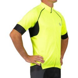 Men's XRT Pro Cycling Jersey