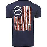 Magellan Outdoors Men's American Lures T-shirt