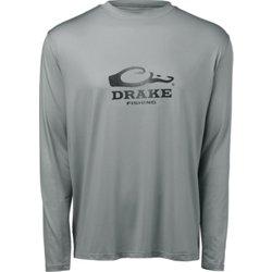 23a3f2f1566e4 Drake Waterfowl Men s Shirts