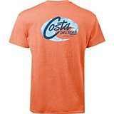 Costa Del Mar Men's Strand T-shirt