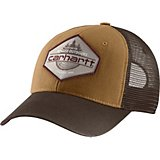Carhartt Men's Bear Lake Cap