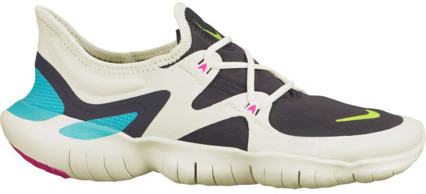 competitive price 81ea3 c98b2 Nike Women's Free RN 5.0 Running Shoes
