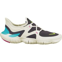 Women's Free RN 5.0 Running Shoes