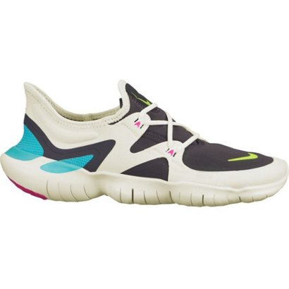 bf212d84b ... Nike Women s Free RN 5.0 Running Shoes. Women s Running Shoes.  Hover Click to enlarge