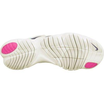 1d4f223429d Nike Women s Free RN 5.0 Running Shoes