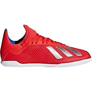 Boys' Indoor Soccer Shoes