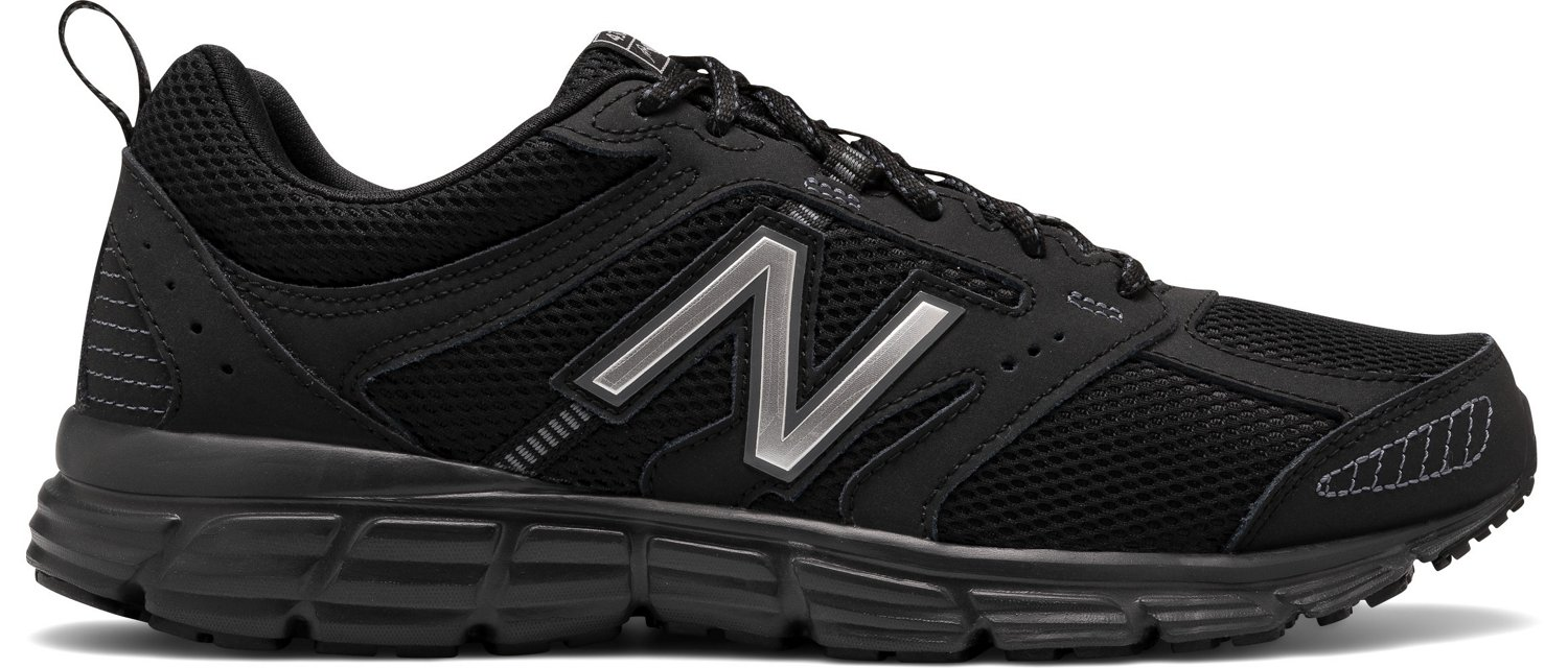 69370a0161b43 Display product reviews for New Balance Men's 430v1 Running Shoes