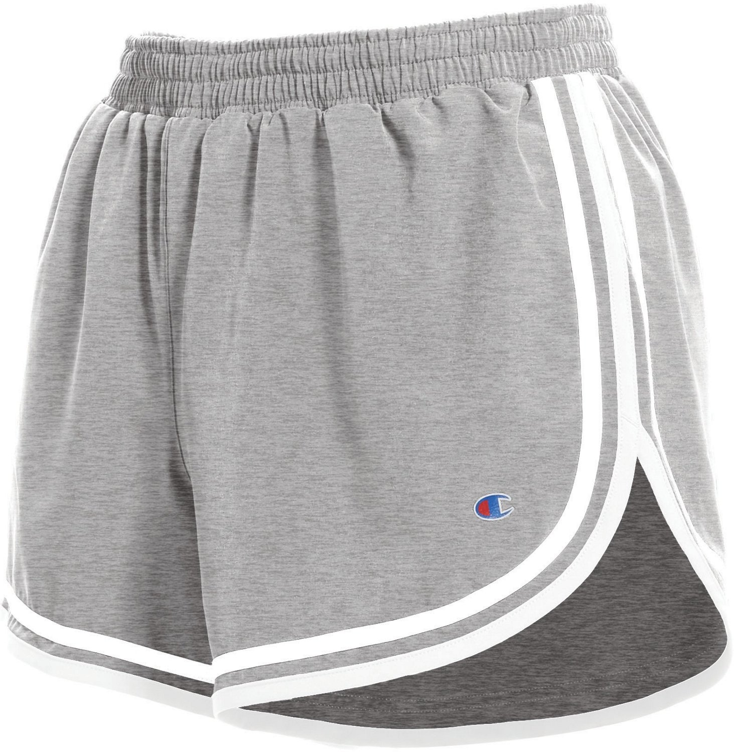 ff48547d2 Champion Women's Phys Ed Shorts 3.5 in | Academy