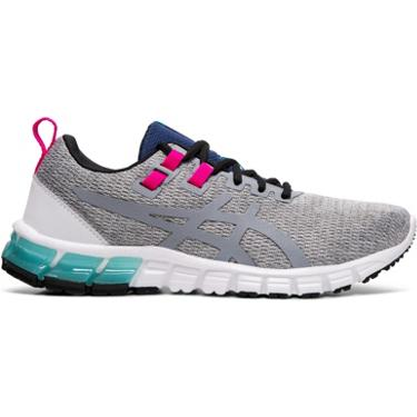 1c00e4cb8288ac ASICS Women's Gel-Quantum 90 Running Shoes | Academy