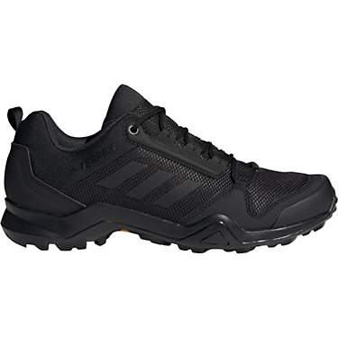 adidas Men's Terrex AX3 Hiking Shoes
