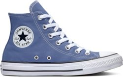 Women's Chuck Taylor All Star Hi-Top Shoes