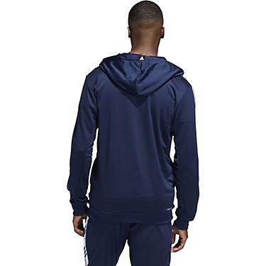 Adidas Adidas Pro Madness Hoodie