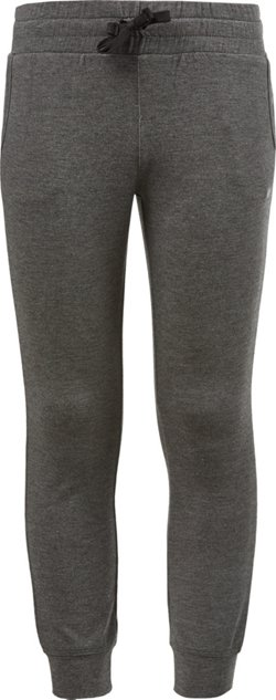 Girls' Jogger Pants
