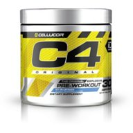 Cellucor C4 Extreme Preworkout Dietary Supplement