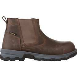 Men's Jericho ST Work Boots