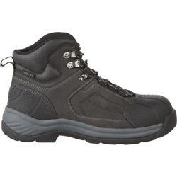 Men's Knox ST Work Boots