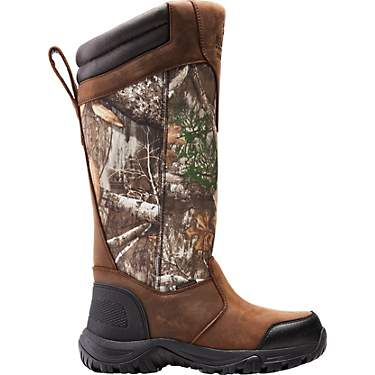 Magellan Outdoors Women's Snake Shield Armor 2.0 Hunting Boots
