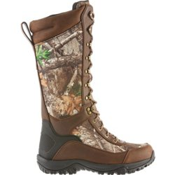 Men's 15 in Snake Shield Defender 2.0 Hunting Boots