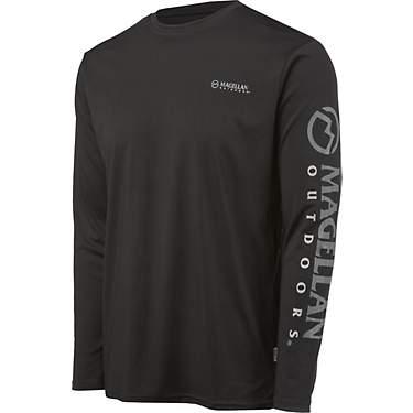 Navitas nttt 4815 stannart Shadow Tee Size XXL T-Shirt