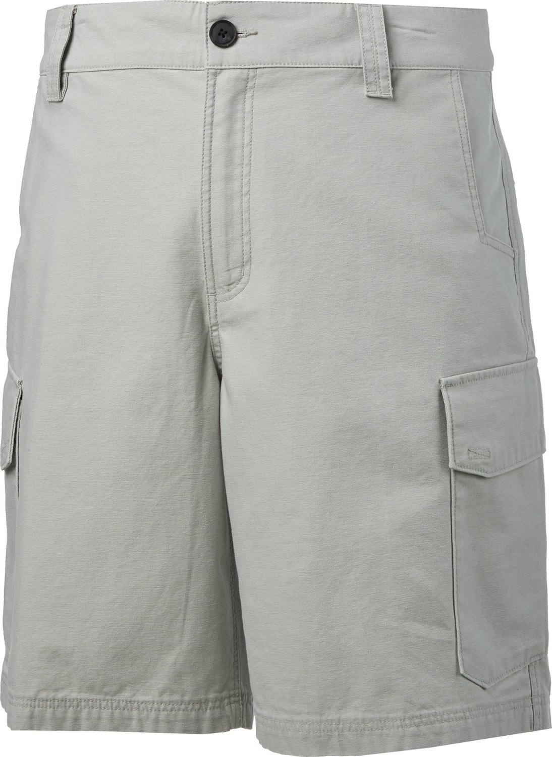 54b598a14 Display product reviews for Magellan Outdoors Men's Lost Pines Cargo Shorts