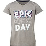 BCG Girls' Turbo Graphic T-shirt