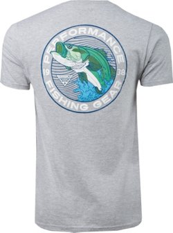 Men's PFG Gadget Graphic T-shirt