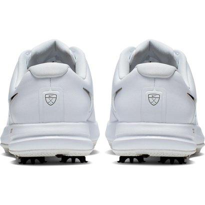 b09af558fe4814 Nike Men s Air Zoom Victory Golf Shoes