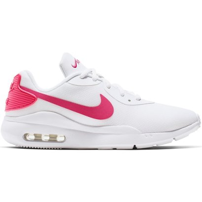 a5ef88ec528c ... Nike Women s Air Max Oketo Shoes. Women s Athletic   Sneaker Deals.  Hover Click to enlarge