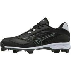 Men's Mizuno Shoes By Sport