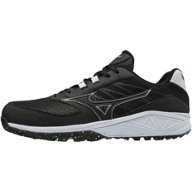 Mizuno Women's Dominant All-Surface Turf Softball Shoes
