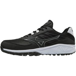 Women's Dominant All-Surface Turf Softball Shoes