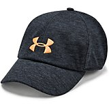 fb81aa30708a3 Women s Twisted Renegade Cap Quick View. Under Armour. Women s Twisted Renegade  Cap. 5 colors available