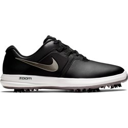 Men's Air Zoom Victory Golf Shoes